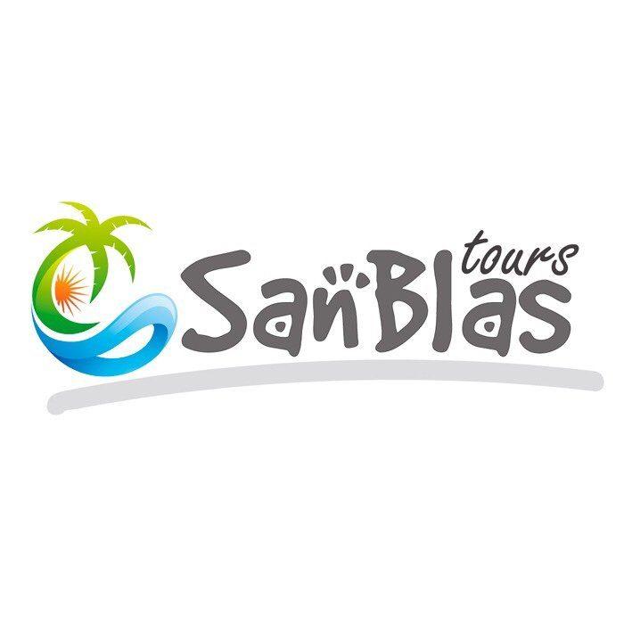 San Blas Tours 🏖☀️🌴🇵🇦